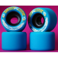 Cloud Ride Mini-Ozones 65mm / 83a