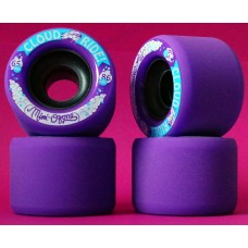 Cloud Ride Mini-Ozones 65mm / 86a