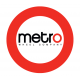 Metro Motion Wheels