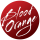 Skate Blood Orange