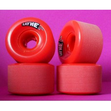 LONGBOARD WHEELS RAYNE 70mm / 80a