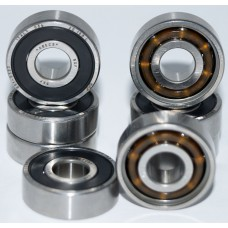 SKF DOWNHILL BEARINGS