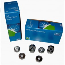 SKF E2 BEARINGS