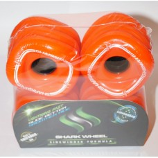 SHARK WHEELS SIDWINDER 78a
